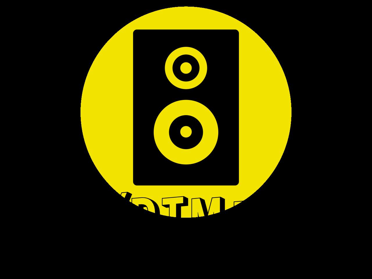 作曲/DTM